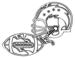college football helmets coloring pages green bay packer 17117