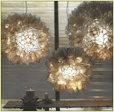 roost home decor lotus flower chandelier home design ideas for contemporary house