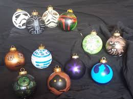 best 25 wars ornaments ideas on