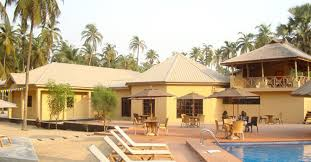 dealdey 40mins boat cruise buffet and more at ibeshe beach house