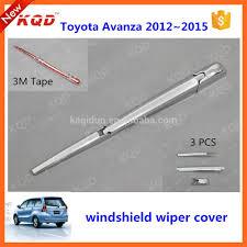 nissan almera wiper size yaris rear wiper arm yaris rear wiper arm suppliers and