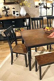 black dining room table with leaf dining room tables with leaf dining contemporary dining table black
