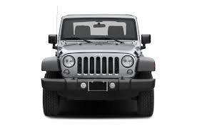 new 2017 jeep wrangler price photos reviews safety ratings