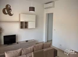 1 bedroom apartments in ta apartment flat for rent in marsaskala iha 23280