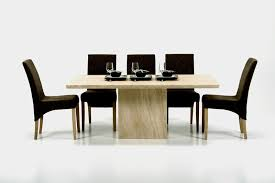 Travertine Dining Table Beauty Dining Table Dining Tables Interiors Online Furniture