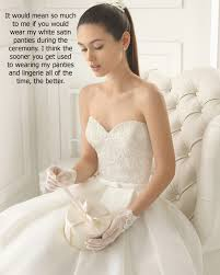wedding dress captions pin by gsw on tgcdsissyandstuff captions captions