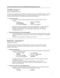 professional essay ghostwriters websites online best rhetorical