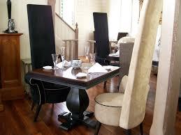 Overstock Armchair Furniture U0026 Sofa Bertolini Chairs Overstock Chairs Dinette Chairs
