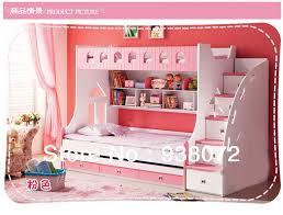 bedroom set for girls wonderful collection in girls bunk bed sets with bedroom set for
