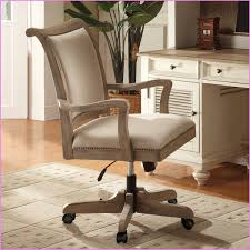 pottery barn desk chair awesome new pottery barn facebook photo xbz home design ideas