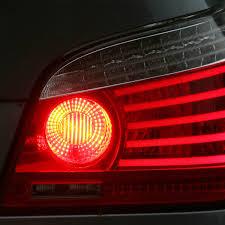 Brake Lights Wont Go Off Brake Light Bulb Replacement Costs U0026 Repairs Autoguru