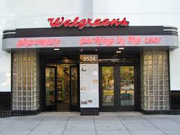 walgreens open thanksgiving day 13 best walgreens images on pinterest funny stuff pharmacy and