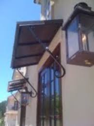 Awning Services Custom Awning Services In Shreveport Bossier City Benton