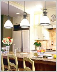 3 light pendant island kitchen lighting 3 light pendant island kitchen lighting home design ideas