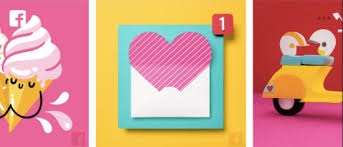 A Happy Valentine Will The by 7 Valentine U0027s Day Emoji And Apps In Case You Forgot The Day