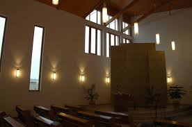 Battery Operated Pendant Lights Perfect Church Pendant Lights 65 On Battery Operated Pendant Light