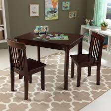 dining room classy espresso dining room table round pedestal