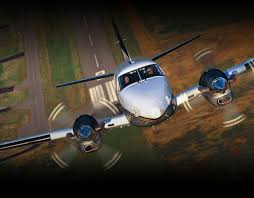 twin engine king air turbo props for charter pinterest