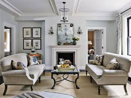 Download Decorating Ideas Living Room Gencongresscom - Decorating ideas in living room