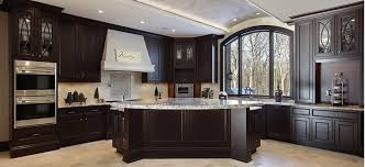 Kitchen Design Consultants Kitchen Remodel Thousand Oaks Kitchen Remodel Agoura Hills