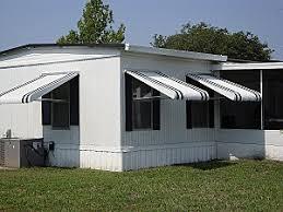 Aluminum House Awnings Fully Adjustable Aluminum Awnings Haggetts Aluminum