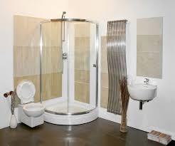 best 25 shower stall kits ideas on shower inserts