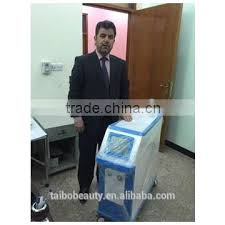 alibaba israel best q switched nd yag laser tattoo removal laser