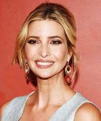 Ivanka Trump Amazon Ivanka Trump Amazon Funny Reviews Donald Criticism