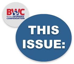 bureau workers comp the bureau bulletin january 2017