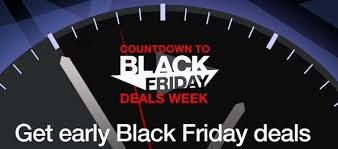 black friday amazon deals 2014 black friday ads 2014 archives money saving mom