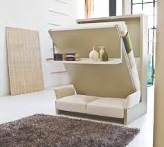 gallery micro apartments are expanding tables and folding