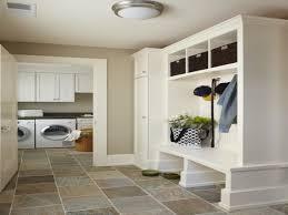 garage mudroom designs small laundry room mudroom laundry room