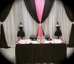 wedding centerpieces wedding decorations cutting edge designs