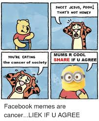 Memes Are Stupid - 25 best memes about memes are stupid memes are stupid memes