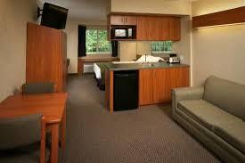 Comfort Inn Beckley Wv Microtel Inn U0026 Suites By Wyndham Beckley East Now 55 Was