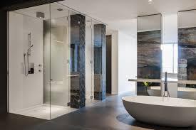 Cheap Bathroom Design Ideas Framed Bathroom Mirror Perfect Oak Framed Mirrors Bathroom Mirror