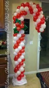 best 25 balloon pillars ideas on pinterest birthday balloon