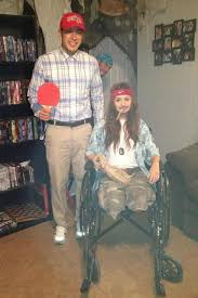 forrest gump costume the 150 best costumes i could find on the