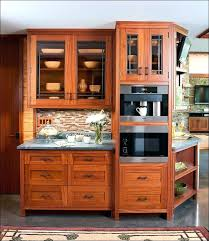 microwave kitchen cabinet corner microwave cabinet chaincuttersunion