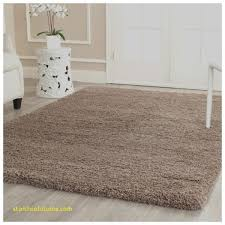 Sears Area Rug Area Rugs Sears Area Rugs 8x10 Sears Area Rugs 8x10