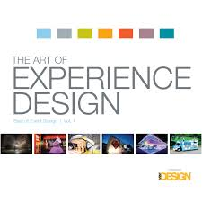 experience design the of experience design