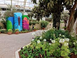 Botanical Garden Fort Wayne A Weekend With In Fort Wayne Indiana Let Me Give You Some