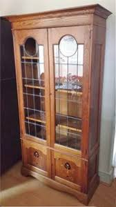 Arts And Craft Bookcase Arts And Crafts Antique Bookcases Bookshelves And Secretaires