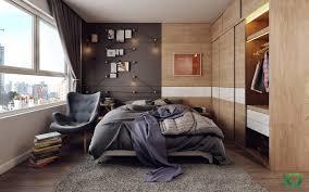 nordic bedroom home dzn home dzn