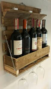12 best stojaki na wino images on pinterest diy cool ideas and