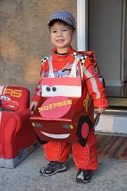 Toddler Boy Halloween Costumes Ideas 100 Halloween Costume Ideas For 3 Kids 9 Hgtv Stars Show
