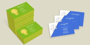 print business card design print business cards business cards