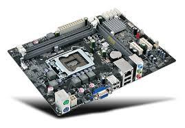 reset bios notebook qbex ecs h61h2 m12 v1 0