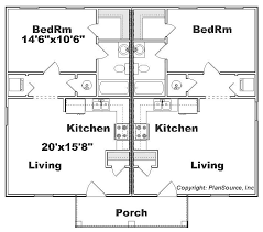 86 best floor plans images on pinterest small houses