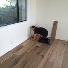 floor it san diego san diego ca 9526 miramar rd phone